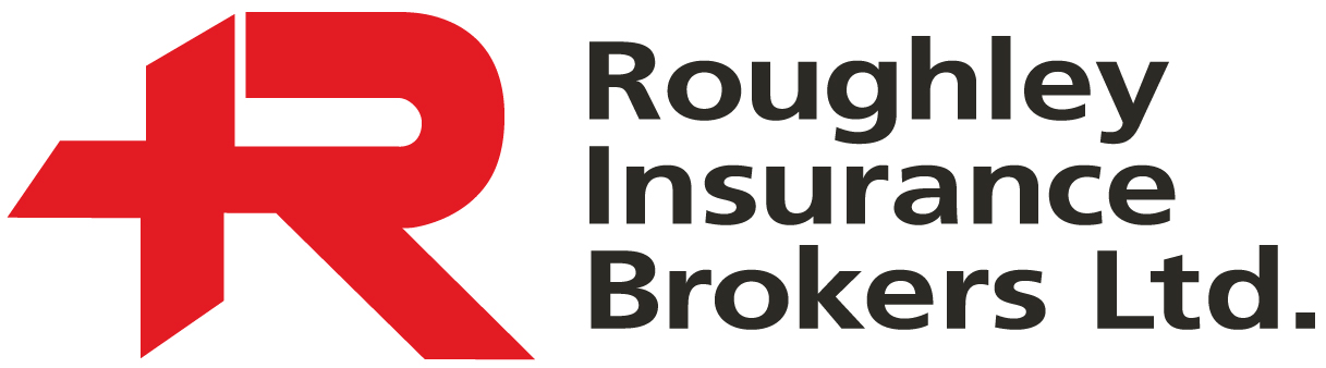 Our Insurance Partners | RGI Group